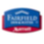 fairfield-inn-suites-marriott0_5a09f0d1-