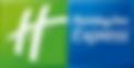 Holiday_Inn_Express_logo.svg.png