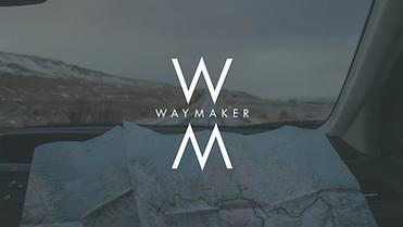Waymaker 2020.png