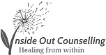 Hampshire southsea counselling anxiety depression