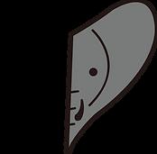 カスタムパーツ象