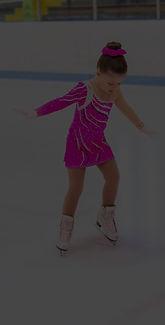 足がぐらつくスケータースケーター.jpg