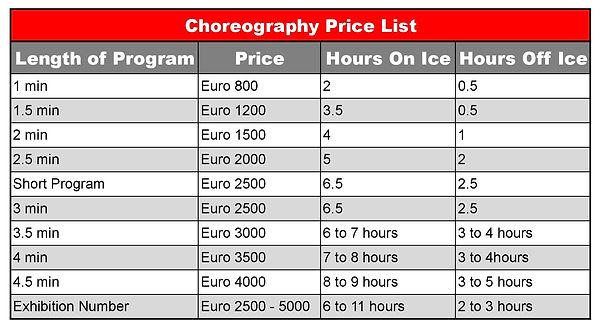 pachoreography_price.jpg