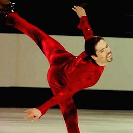 skater-3_400x.jpg