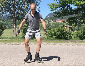 Gary インラインスケート.png