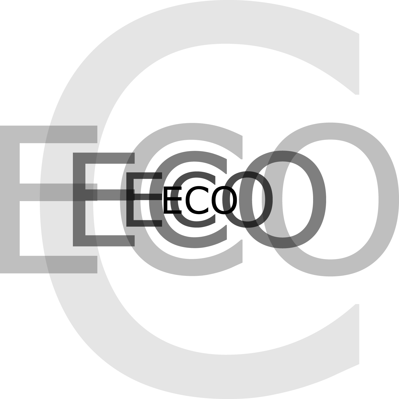 """Eco"" (Outubro de 2020)"