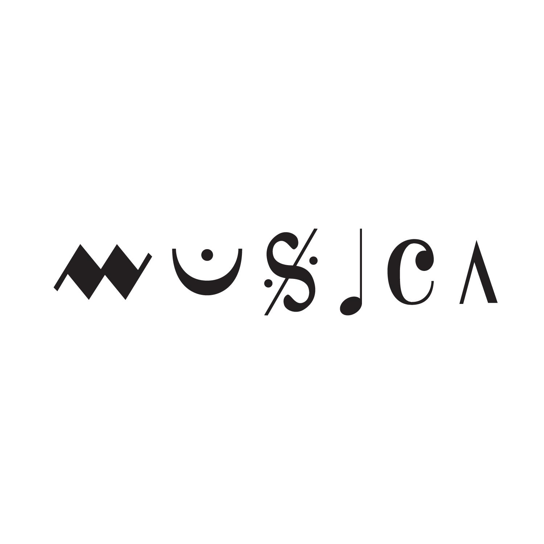 """""""Música"""" (Janeiro de 2021)"""
