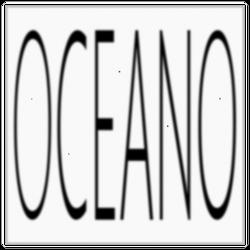 """""""Oceano"""" (Novembro de 2020)"""
