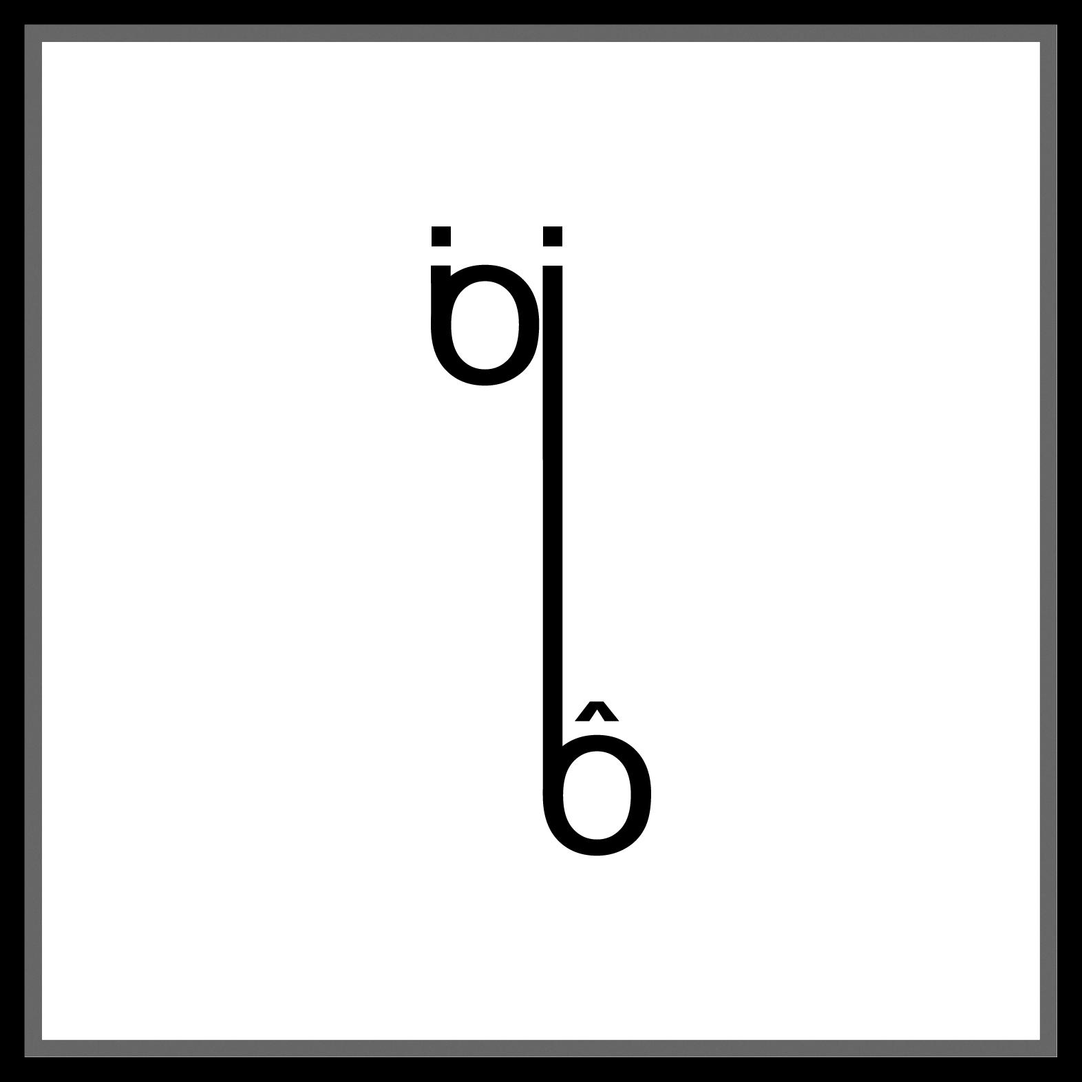 """""""Ioiô"""" (Outubro de 2020)"""