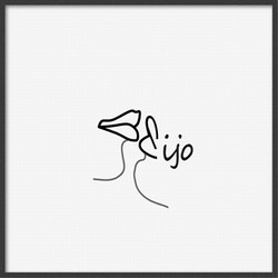 """""""Beijo"""" (Novembro de 2020)"""