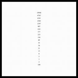 """""""Sem Sílabas"""" (Julho de 2020)"""