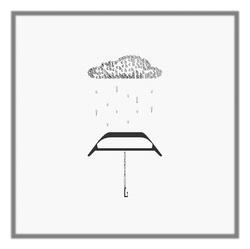 """""""Guarda-Chuva"""" (Novembro de 2020)"""