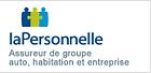 lapersonnelle.png