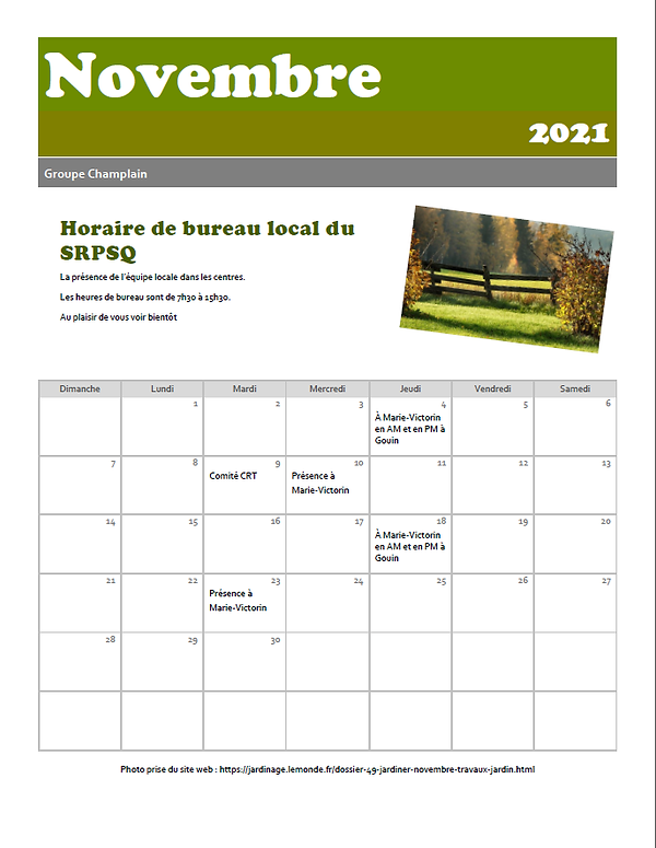 Horaire champlain nov 2021.png