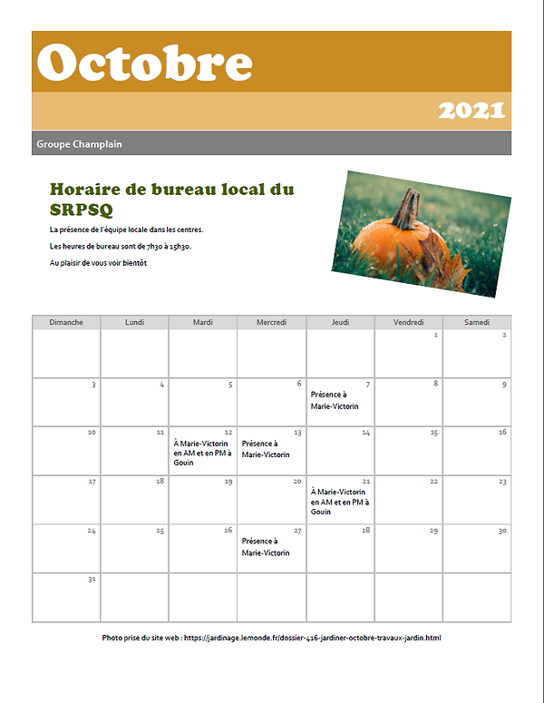 Horaire champlain oct 2021.png
