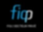 FIQP.png