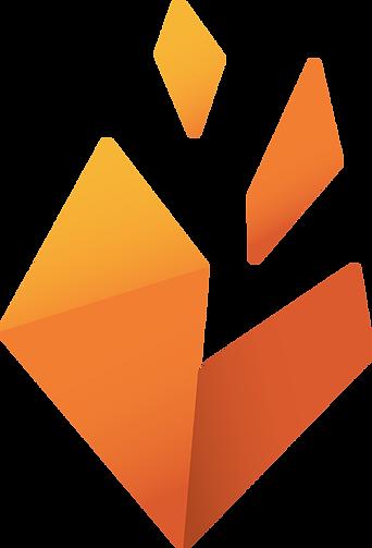 Luč.si logo