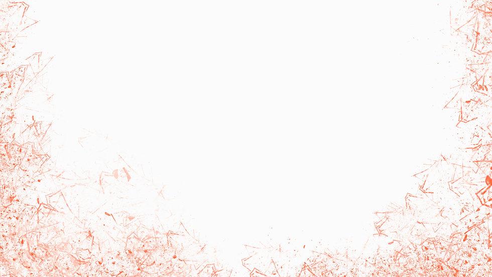 Ozadje - splatter - white.jpg
