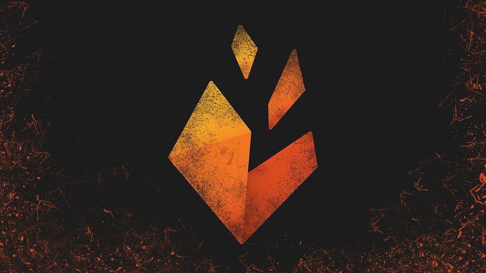 Rugged logo-dark.jpg