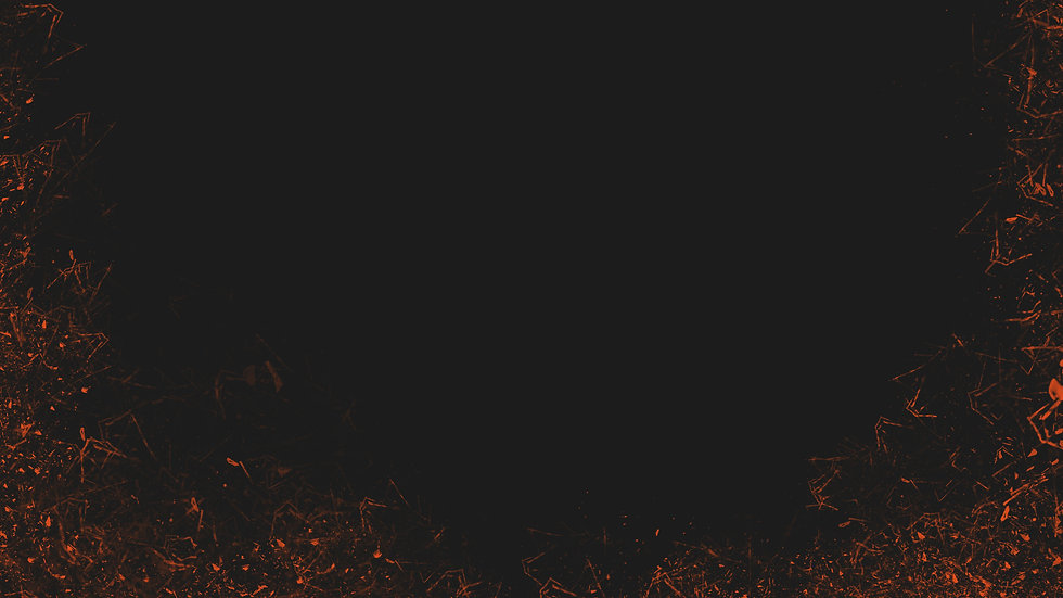 Ozadje - splatter.jpg