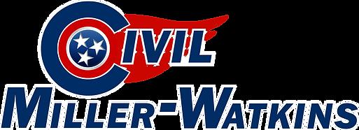 Civils Final Logo 2.png