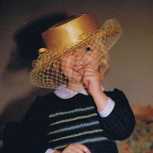 Holly preschool age.JPG