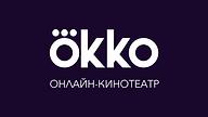 Okko_logo.png
