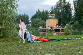 arch2018_julia_abzaltdinova_veschi_052.j