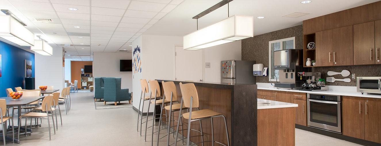 RMH - Children's Hospital--2.jpg
