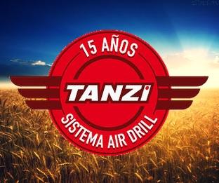 (c) Tanzi.com.ar