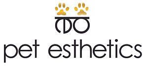Pet Esthetics