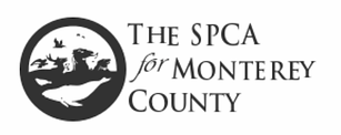 The SPCA for Monterey County.webp