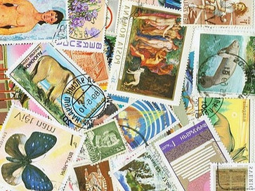 stampswatch_edited_edited.jpg