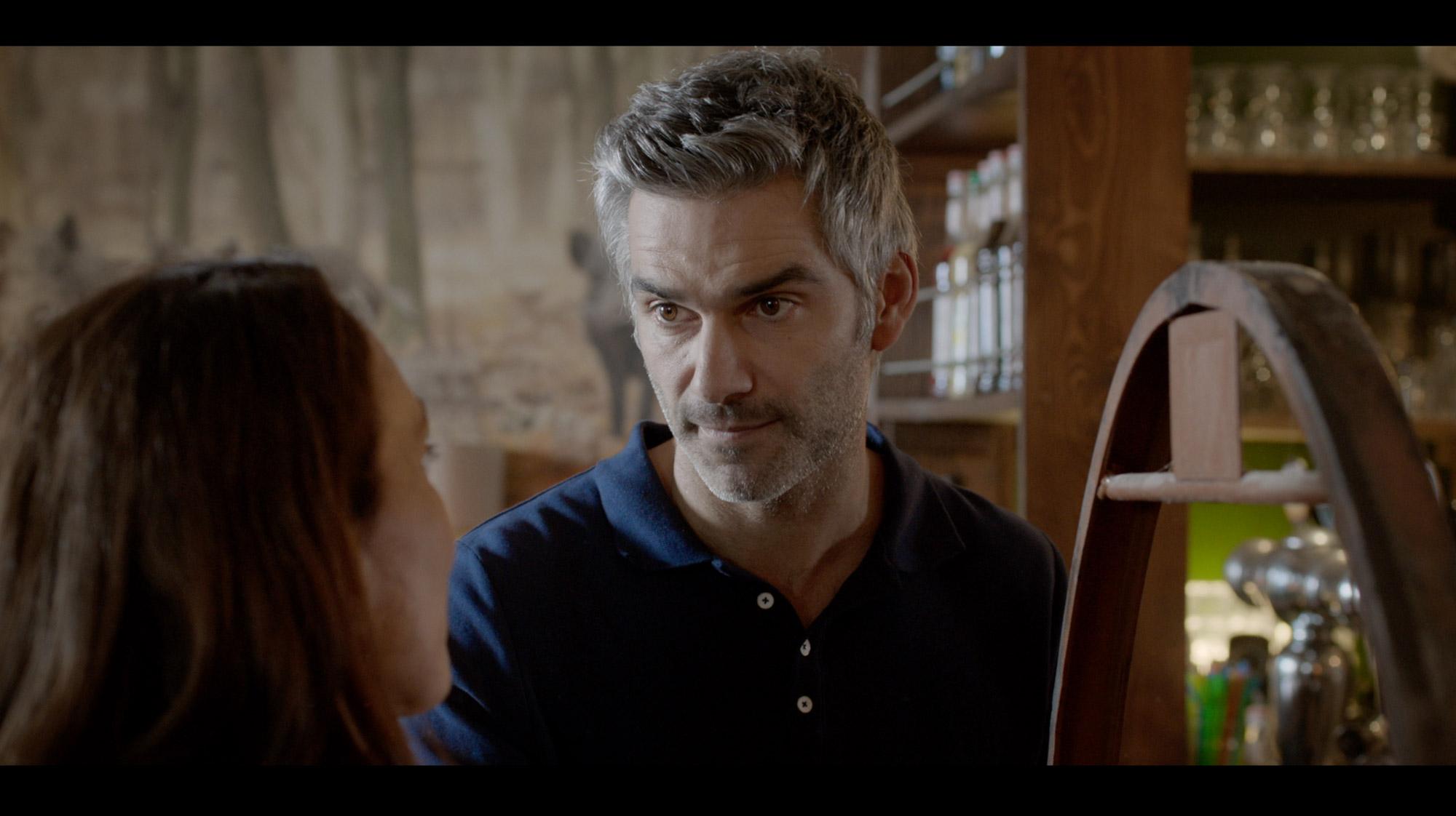 HARD saison 3 - Canal +