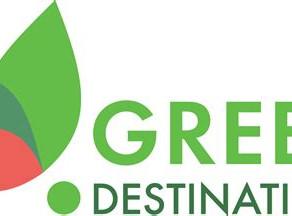 Green Destinations – das international anerkannte Zertifikat jetzt auch in Deutschland!