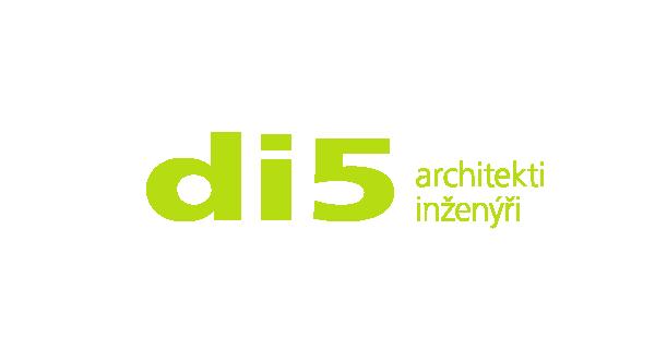 di5 architekti, inženýři