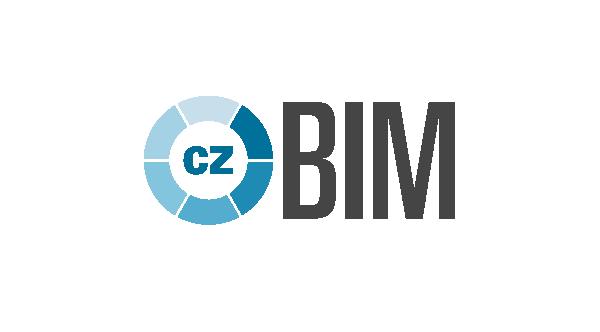 Odborná rada pro BIM
