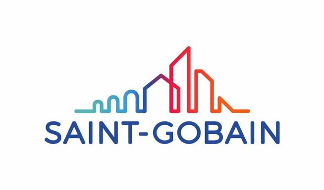 web-logo-saint-gobain.jpg