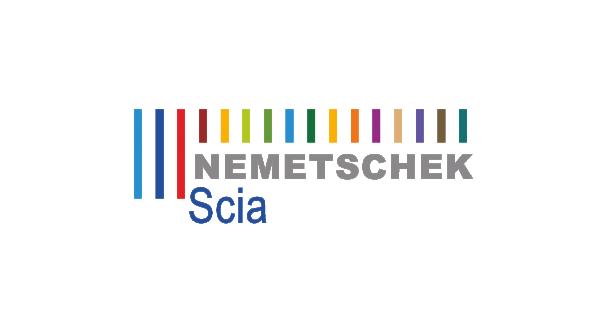 Nemetschek Scia