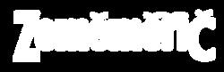 Zememeric logo
