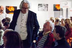 Ladislav Lábus, Karel Doubner a Vlad