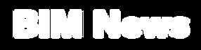 BIM News logo