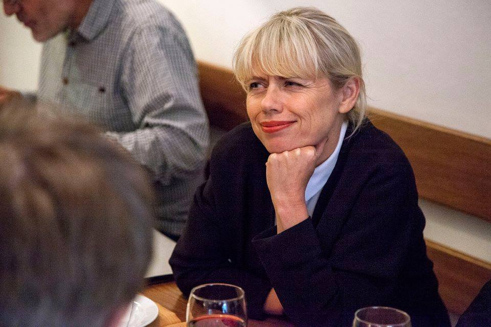 Pavla Melková