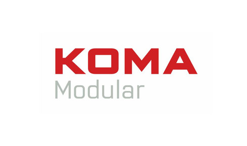 KOMA Modular