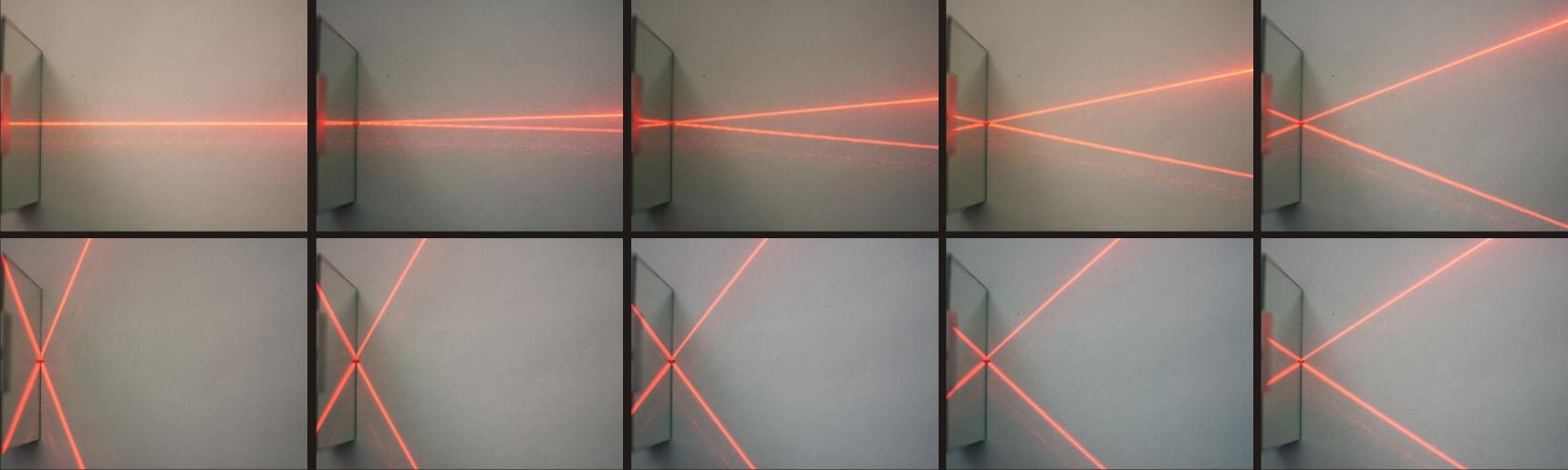 Laser_Specchio_01