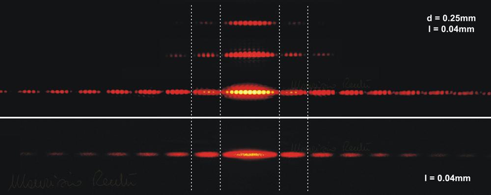 M.Recchi_Inter-Diffr_Laser_R