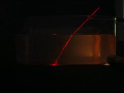 Rifrazione_Laser_02