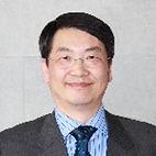 范姜肱 教授