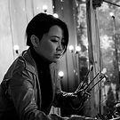 尹賢瑜 教授