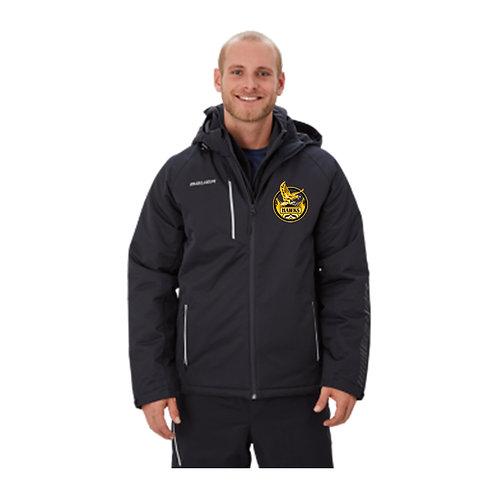 Bauer Supreme Heavy Weight Jacket